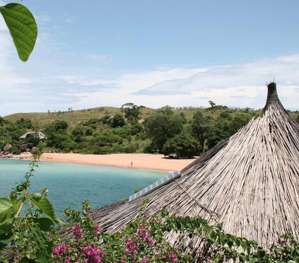 Malawi 6