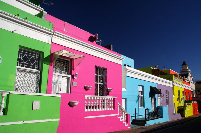 bo-kaap-afrika-lovers