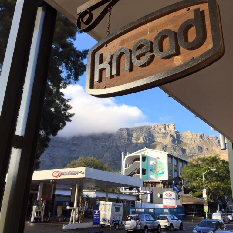 Area of the week: Tamboerskloof, Cape Town 5