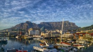 5 Things You Need To Not Miss Out On When Going To South Africa 9
