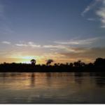 6 Längste Flüsse in Afrika 4