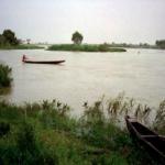 6 Longest Rivers in Africa 7