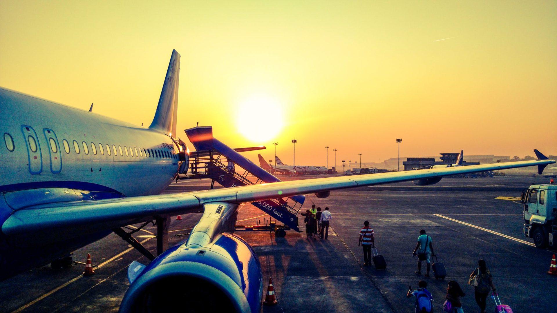 Top 10 der besten Fluggesellschaften Afrikas 3